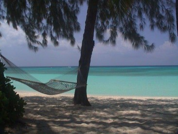 White Sands - Beach Front for sale, , Seven Mile Beach Property
