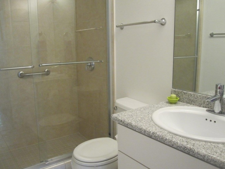SUNSET COVE (TREASURE ISLAND) #206 - Cayman Residential Property for For Sale