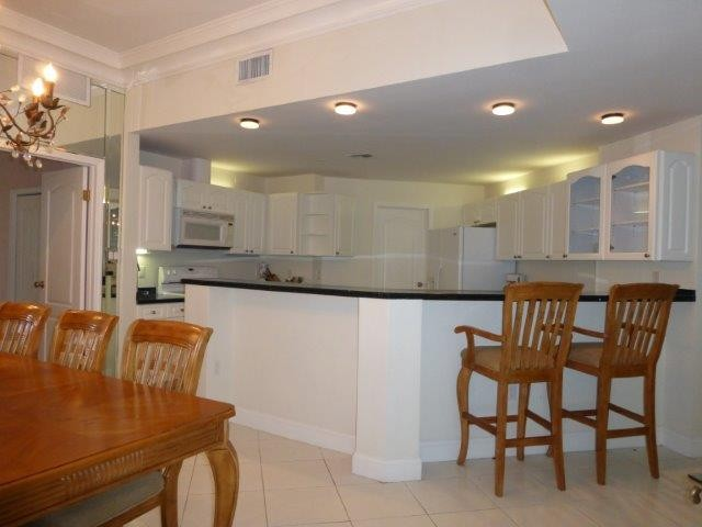 Executive Family Villa at Britannia - Cayman Condominiums Property for For Rent
