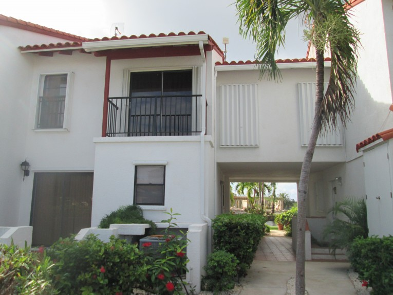 Drake Quay Three bed - Governors Harbour - Cayman Condominiums Property for For Rent