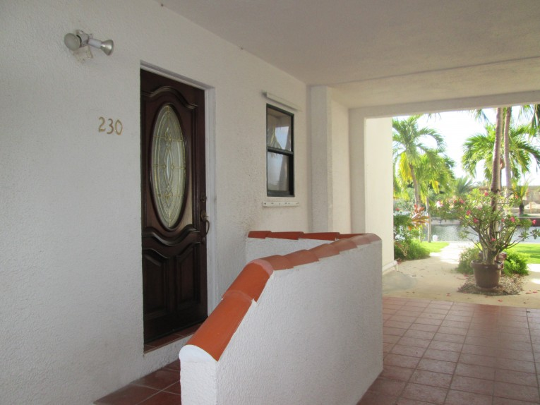 Drake Quay Three bed - Governors Harbour - Cayman Condominiums Property