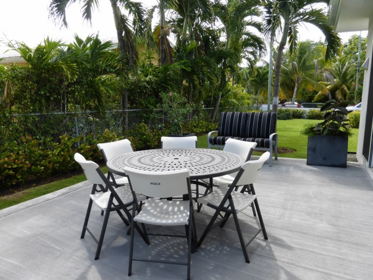 South Sound Home - Cayman Residential Property for For Rent