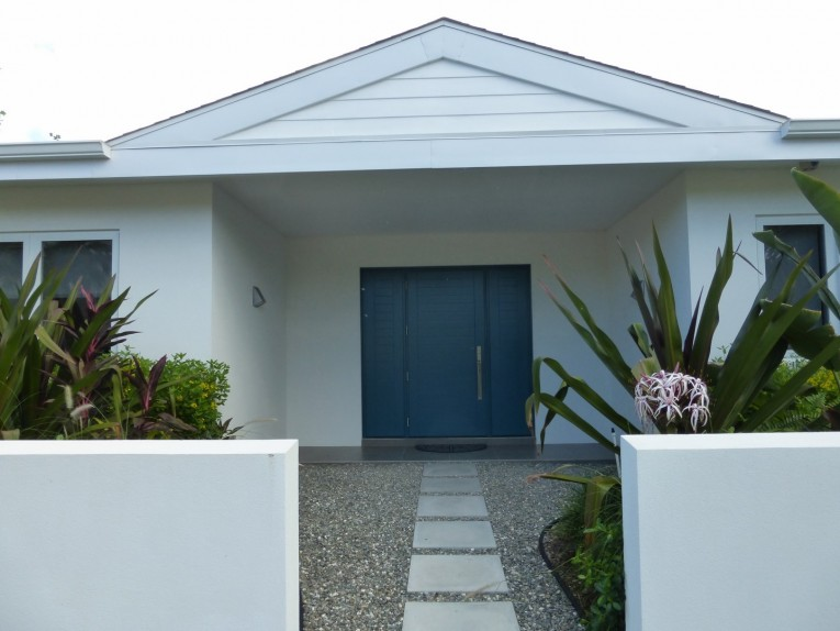 South Sound Home - Cayman Residential Property