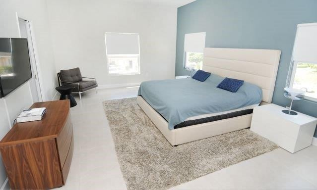 Family Home - Snug Harbour - Cayman Residential Property