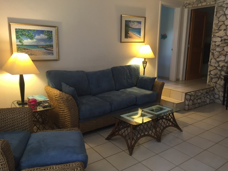 VILLAS PAPPAGALLO - Cayman Residential Property for For Sale