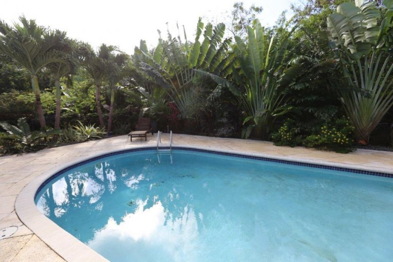 South Sound Executive Home - Cayman Residential Property