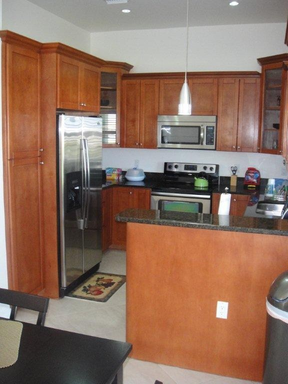 Cloud Scape - Cayman Condominiums Property for For Rent
