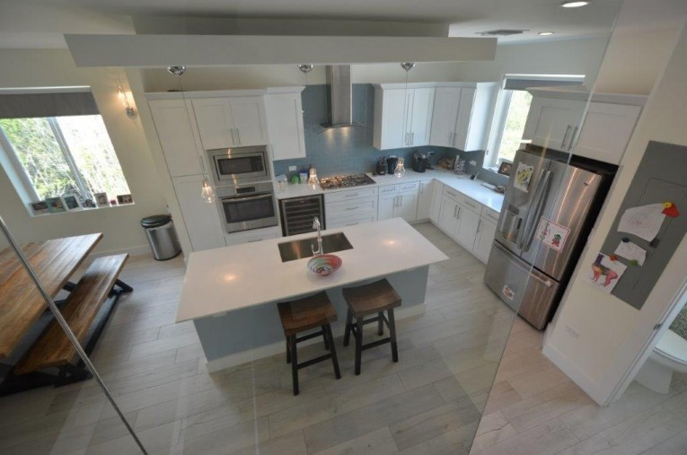 SOUTH BAY ESTATES - Residential Properties Listing