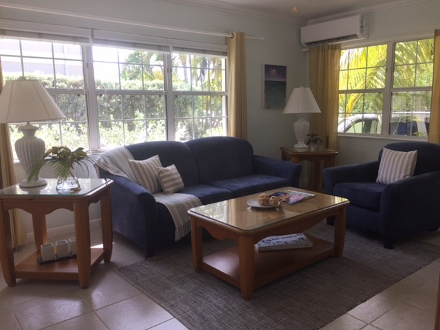 Snug Harbour - Cayman Condominiums Property for For Rent