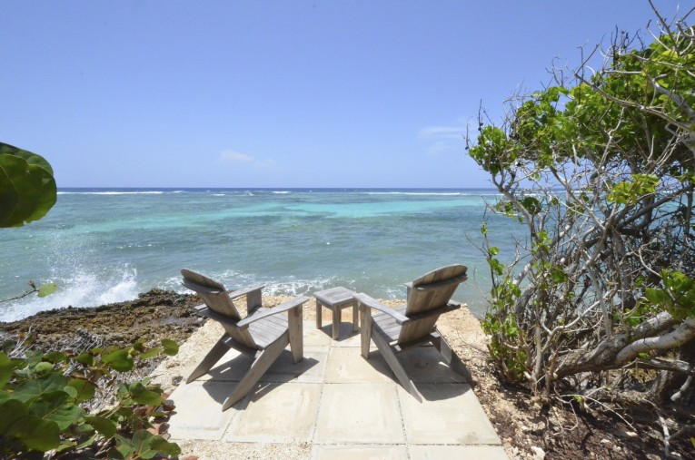 MOON BAY #1 - Cayman Residential Property for For Sale