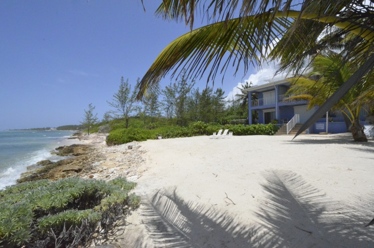 MOON BAY #1 - Cayman Residential Property