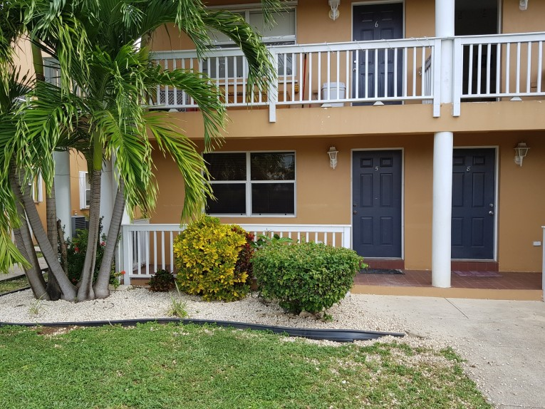 WEST PALM CONDOS - Cayman Residential Property