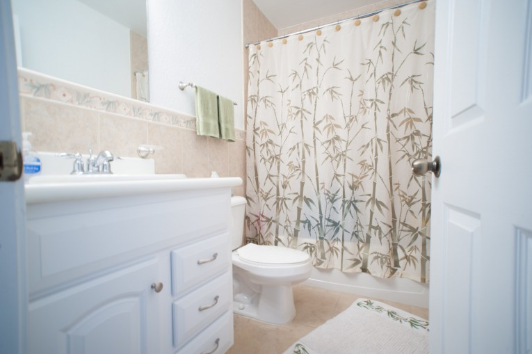 #28 WILLOW POINTE - Cayman Residential Property for For Sale