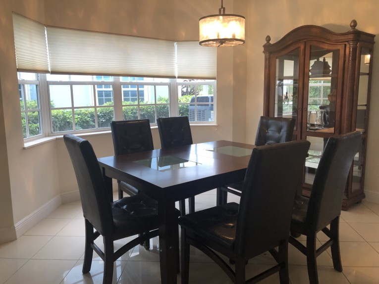 Britannia Crown Court - Cayman Condominiums Property for For Rent