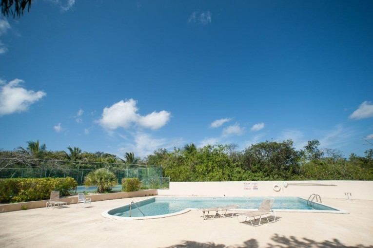 CORAL BAY VILLAGE - Residential Properties Listing