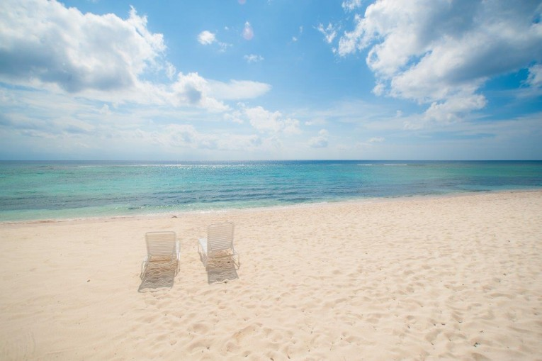 CORAL BAY VILLAGE - Cayman Residential Property for For Sale