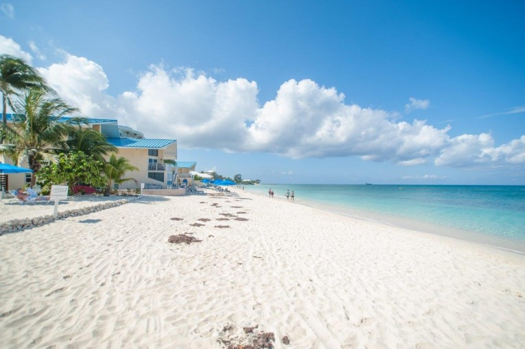 SEAGULL UNIT #26 - Cayman Residential Property