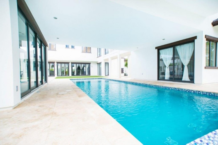 OBRA MAESTRA - Cayman Residential Property for For Sale