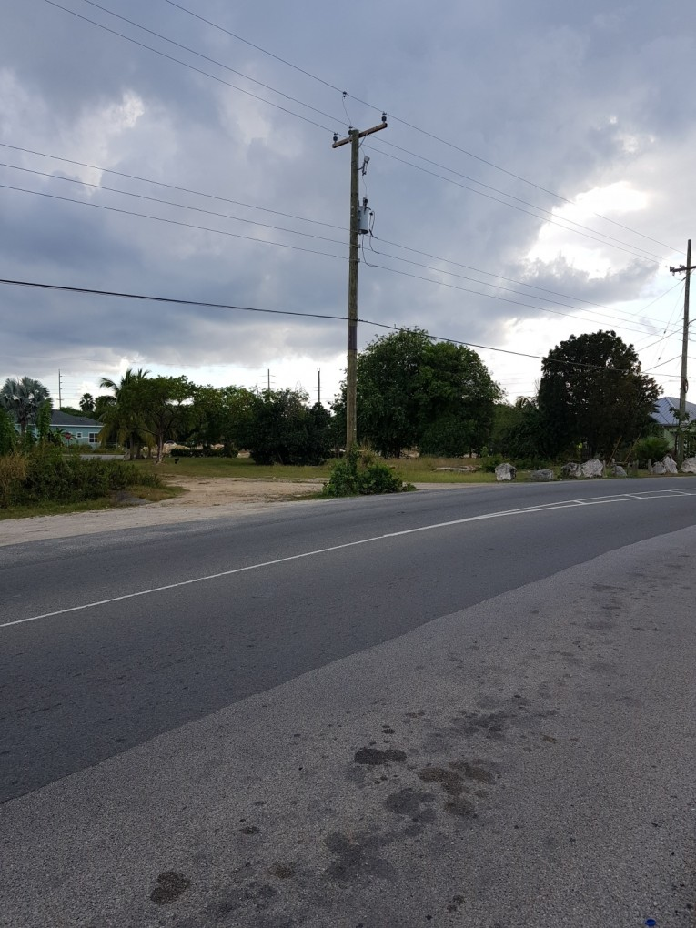 COUNTRYSIDE EAST - Cayman Land Property for For Sale