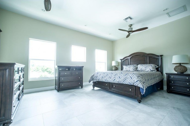 BAMBOO VILLAS - Cayman Residential Property for For Sale
