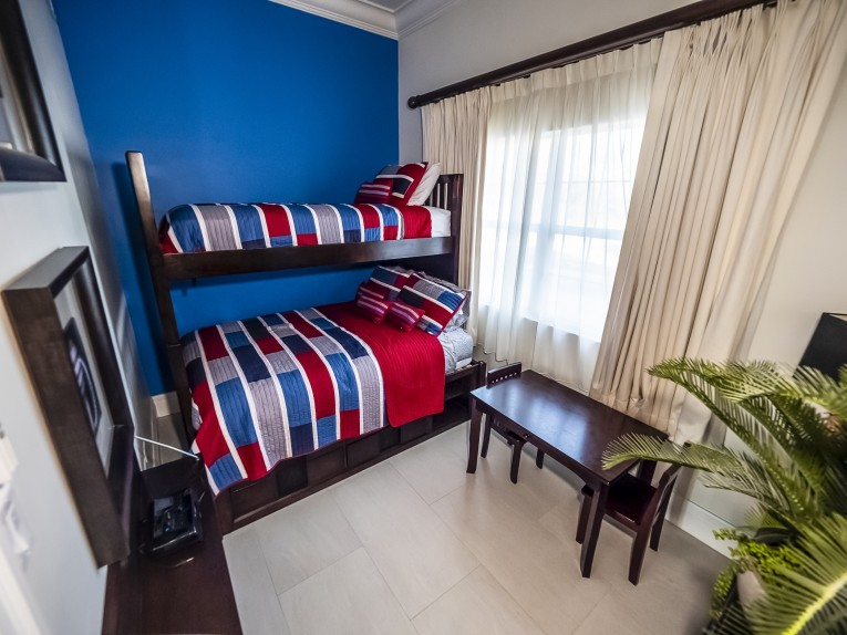 TREASURE COVE - Cayman Residential Property