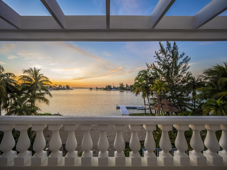 TREASURE COVE - Cayman Residential Property for For Sale