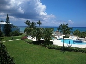 GRANDVIEW - Cayman Residential Property