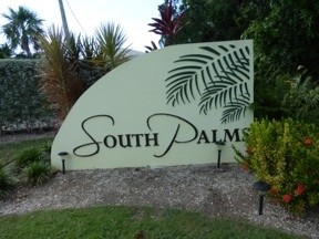 SOUTH PALMS - FURNISHED - Cayman Residential Property for For Sale